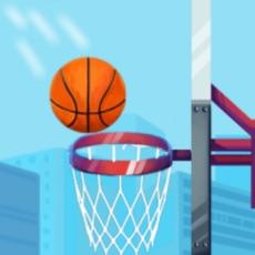 Activities of Basketball Challenge Champion
