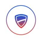 SecurNet Unlimited VPN icon
