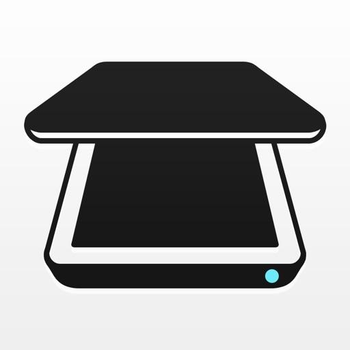 iScanner - Escanear documentos