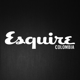 ESQUIRE COLOMBIA Revista