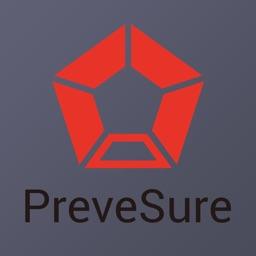 PreveSure