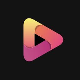 VioTo Video Collage Maker Edit