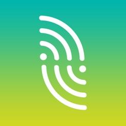 iPass SmartConnect™」をApp Sto...