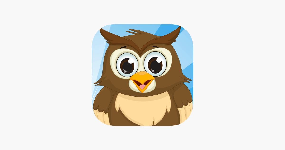 Preschool & Kindergarten Games im App Store