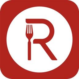 Reserva Restaurante