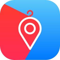 Smart Shop Finder (SSF)