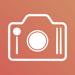 47.美食相机-专业美食摄影食色相机