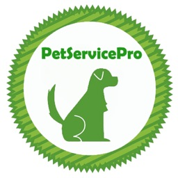 PetServicePro