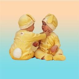 宝妈您好 首款全方位介绍母婴护理