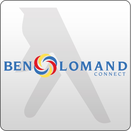 Ben Lomand Yellow Pages