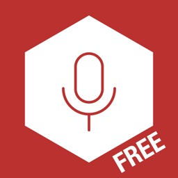 Babel Voice Translator Free