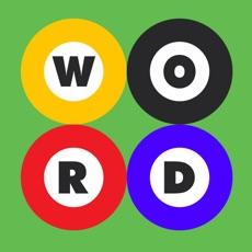 Activities of Word Ball Pool
