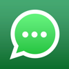 WzPad für WhatsApp Pro