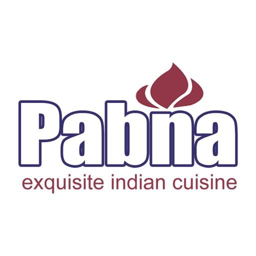Pabna Restaurant