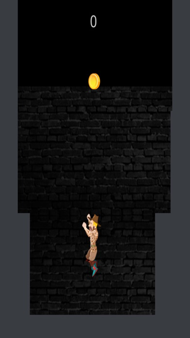 One Way Out Game Pro Screenshot 2