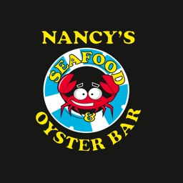 Nancy's Seafood & Oyster Bar