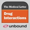 Drug Interactions with Updates