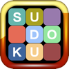 zhang huan - Sudoku - Unblock Puzzles Game artwork
