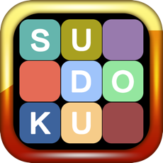 Activities of Sudoku - Unblock Puzzles Game