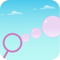 Codes for Hunt Bubbles Hack