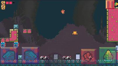 Ultra Zultra screenshot three