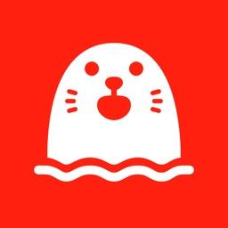 HOLLA - best random video chat