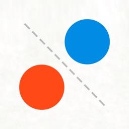 Drawy Brain 2 - Physics Trivia