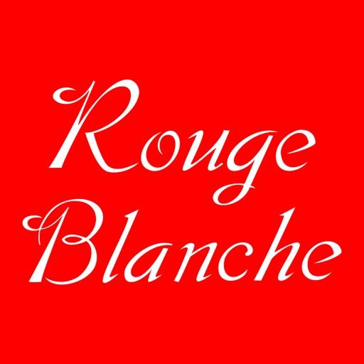 RougeBlanche