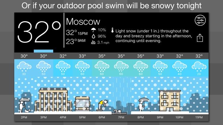 A Weather Way screenshot-3