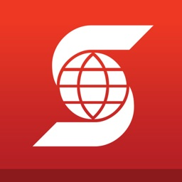 Scotiabank for iPad®