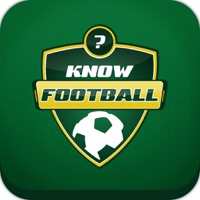 Codes for KnowFootball Hack
