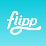 Hack Flipp - Weekly Shopping