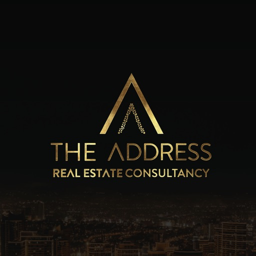 The Address Real Estate