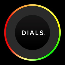 Dials Calendar - Event and Task Management