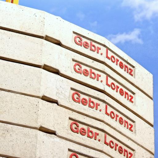 Gebr. Lorenz Bauunternehmung
