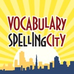 Hack VocabularySpellingCity