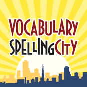 SpellingCity icon
