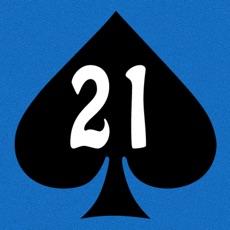 Activities of Blackjack 21 Classic Pro