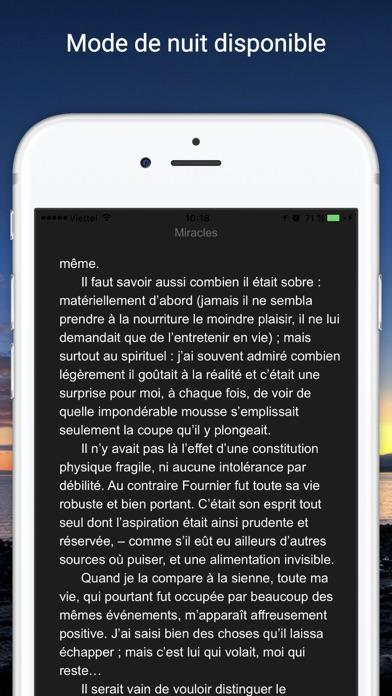 download EBook Libre - Illimité apps 4