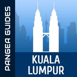 Kuala Lumpur Travel