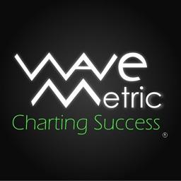 WaveMetric