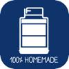 Masala Box 100% Home Made