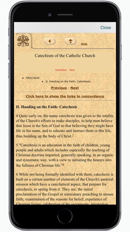 CCCSeries1 screenshot-9