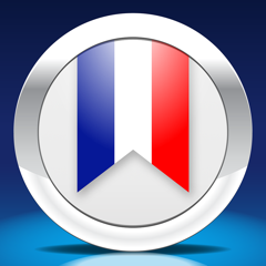 French by Nemo