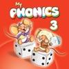 Phonics 3 Pupils