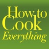 How to Cook Everything Veg