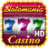 Slots Casino HD Slotomania