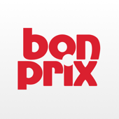 b53c294f908971 bonprix – Mode und Wohn-Trends online shoppen - Revenue ...