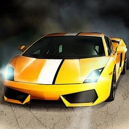 模拟驾驶:3d真实汽车模拟游戏