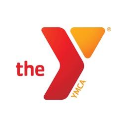 Henderson Family YMCA